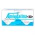 Imagen de Amigdalina Solución Inyectable, Caja con 10 Dosis
